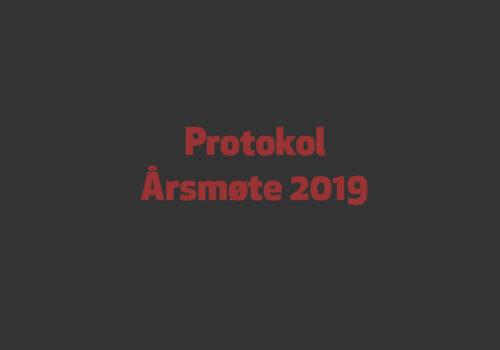 protokoll-arsmote-2019